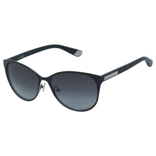 Juicy Couture Women's 'JU 535/S 006 Y7' Sunglasses
