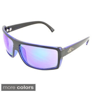 Anarchy 'Archon' Sport Wrap Sunglasses