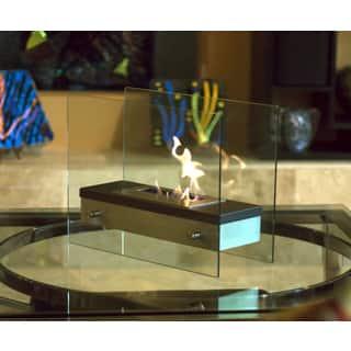 Ardore Tabletop Fireplace|https://ak1.ostkcdn.com/images/products/9136051/Ardore-Tabletop-Fireplace-P16318203.jpg?impolicy=medium