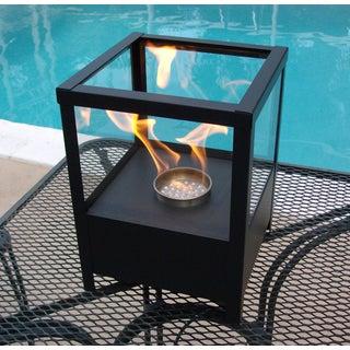 Sparo Tabletop Fireplace