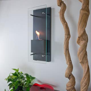 Cannello Wall Mounted Fireplace|https://ak1.ostkcdn.com/images/products/9136060/Cannello-Wall-Mounted-Fireplace-P16318211.jpg?impolicy=medium