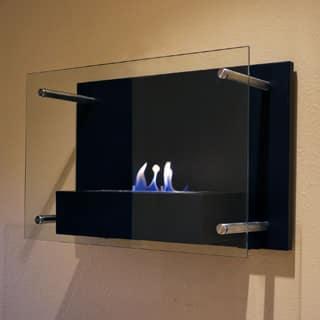 Radia Wall Mounted Fireplace|https://ak1.ostkcdn.com/images/products/9136062/Radia-Wall-Mounted-Fireplace-P16318213L.jpg?impolicy=medium