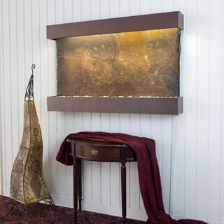 Rajah Slate Horizon Falls Classic Large with Copper Vein Trim