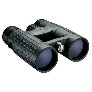 Bushnell Excursion HD 8x42mm Euro Green Binoculars