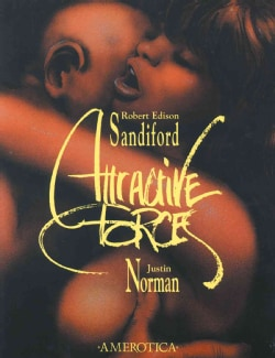 Attractive Forces (Paperback)