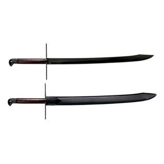 Cold Steel MAA Grosse Messer Sword