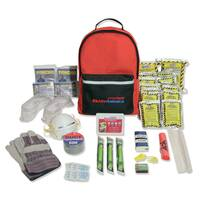 Ready America Emergency Grab-n-Go Two Person Hurricane Kit