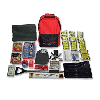 Natural Disaster Kits