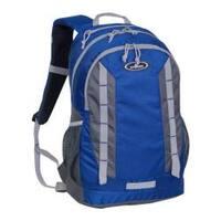 Everest Daypack Blue/Grey