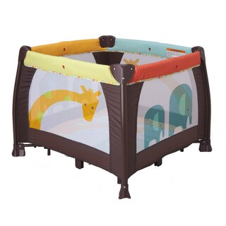 Delta Neutral Playard in Novel Ideas
