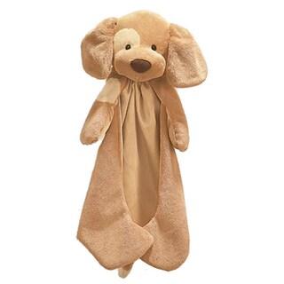 Gund Huggybuddy Spunky Blanket