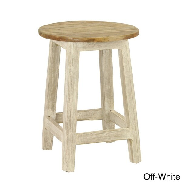 Avignon Round Stool Free Shipping On Orders Over 45