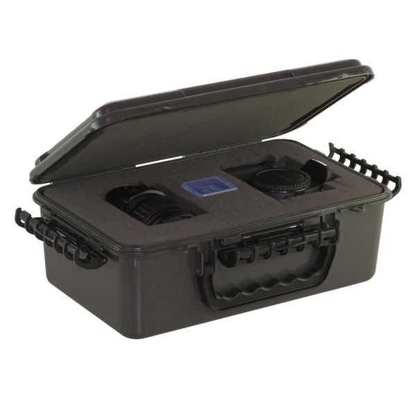 Plano ABS Go Pro Camera Case