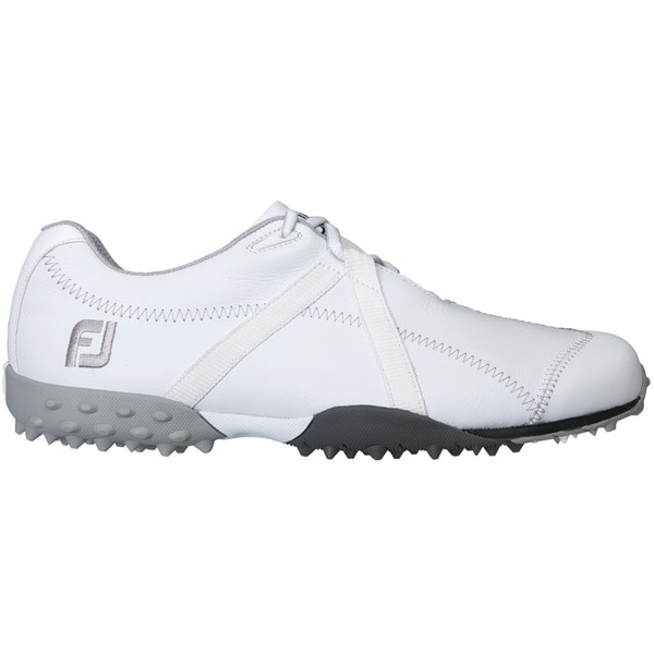 Footjoy Womens Golf Shoes M