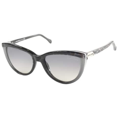 Roberto Cavalli Women's RC 787 05B Sunglasses