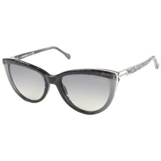 Roberto Cavalli Women's RC 787 05B Sunglasses|https://ak1.ostkcdn.com/images/products/9140842/Roberto-Cavalli-Womens-RC-787-05B-Sunglasses-P16322208.jpg?_ostk_perf_=percv&impolicy=medium
