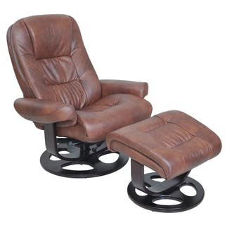 Excellent Buy Barcalounger Recliner Chairs Rocking Recliners Online Theyellowbook Wood Chair Design Ideas Theyellowbookinfo