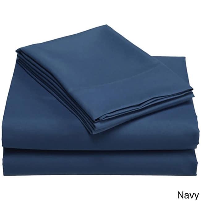 Lexington Comfort Bed Sheet Set 38 Best Comforter Comfort