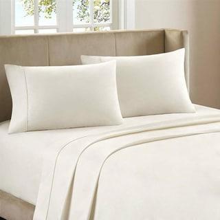 Luxurious 4-Piece Comfort Bedding Sheet