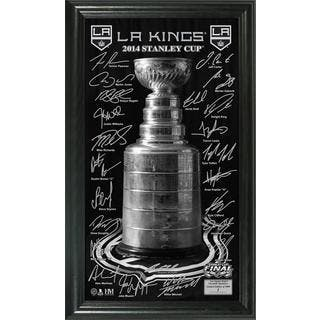 LA Kings 2014 NHL Stanley Cup Final Signature Panoramic Photo https://ak1.ostkcdn.com/images/products/9141598/LA-Kings-2014-NHL-Stanley-Cup-Final-Signature-Panoramic-Photo-P16322845.jpg?impolicy=medium