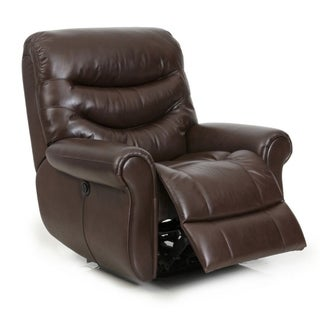 Dandridge II Power Layflat Recliner