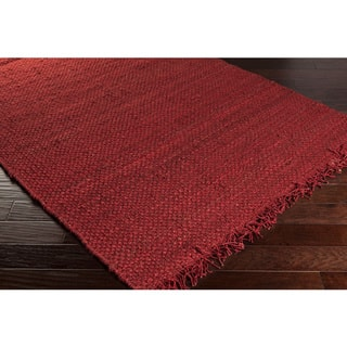 Buy Accent Red 2 X 3 Area Rugs Online At Overstock Our Best