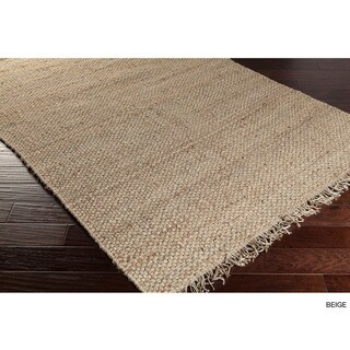 Jute Rug 5x8 Rugs Ideas Area 5 X 8