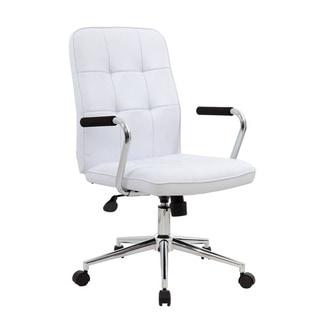 Boss Modern Office Chair