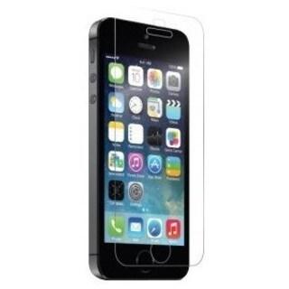 BodyGuardz ScreenGuardz HD Impact Clear for Apple iPhone 5/5s/5c Crys