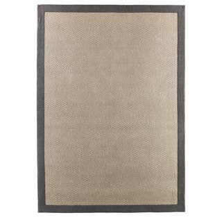 Signature Design by Ashley Delta City Steel Medium Rug (5' x 7')|https://ak1.ostkcdn.com/images/products/9143351/Signature-Design-by-Ashley-Delta-City-Steel-Medium-Rug-5-x-7-P16324472.jpg?impolicy=medium