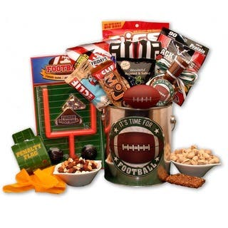 Football Fan Gift Pail|https://ak1.ostkcdn.com/images/products/9143366/P16324450.jpg?impolicy=medium