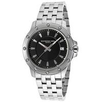 Raymond Weil Men's 5599-St-20001 Tango Stainless Steel Watch