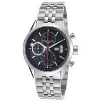 Raymond Weil Men's 7730-ST-20041 Freelancer Chronograph Automatic Watch