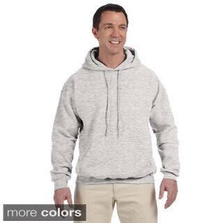 Gildan Men's DryBlend 50/50 9.3-ounce Hoodie (Option: Orange) https://ak1.ostkcdn.com/images/products/9143684/Gildan-Mens-DryBlend-50-50-9.3-ounce-Hoodie-P16324620.jpg?impolicy=medium
