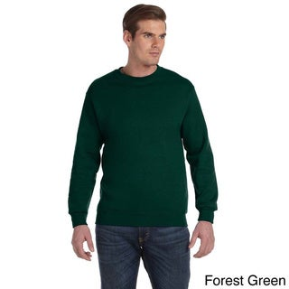 e10abede276ae5 Men's Sweaters | Find Great Men's Clothing Deals Shopping at Overstock
