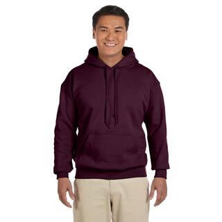 Gildan Men's Heavy Blend 50/50 Hoodie (Option: Orange)|https://ak1.ostkcdn.com/images/products/9143753/Gildan-Mens-Heavy-Blend-50-50-Hoodie-P16324674.jpg?impolicy=medium