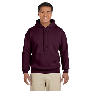 Gildan Men's Heavy Blend 50/50 Hoodie (More options available)