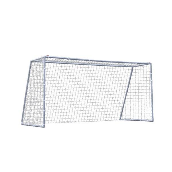 Practice Partner Silverline Backyard Soccer Goal (6' x 12')