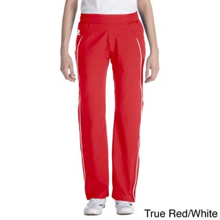 Russel Women's Team Prestige Athletic Pants (More options available)