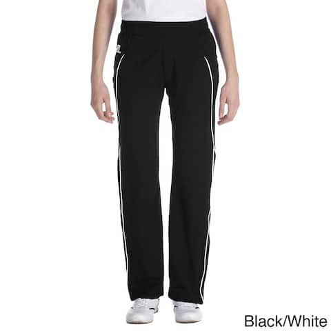 Russel Women's Team Prestige Athletic Pants
