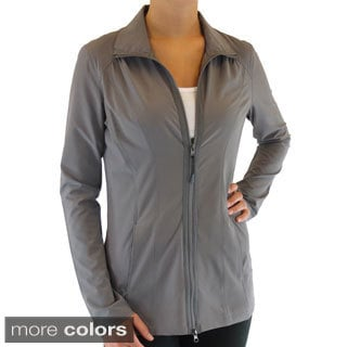 Ryka Women's Pursuit Jacket