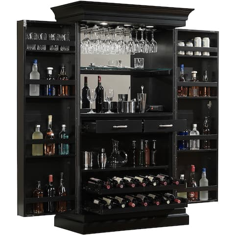 Buy Home Bars Online at Overstock.com | Our Best Dining Room & Bar ...