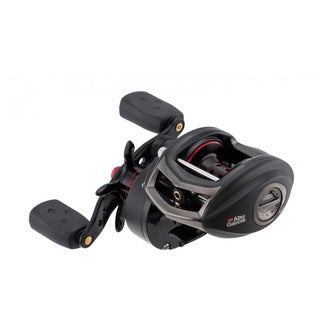 REVO SX Low Profile Baitcast High Speed Right-handed Reel