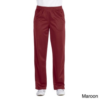Hamilton Women's Tricot Track Pants (4 options available)