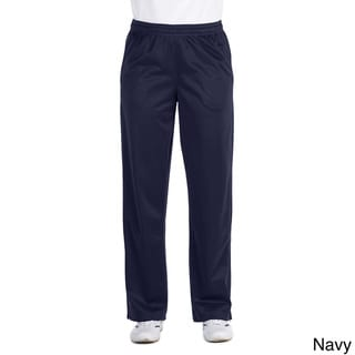 Link to Hamilton Women's Tricot Track Pants Similar Items in Athletic Clothing