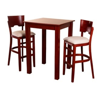 3-piece Pub Set