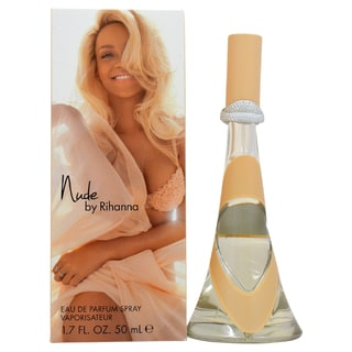 Rihanna Nude Women's 1.7-ounce Eau de Parfum Spray
