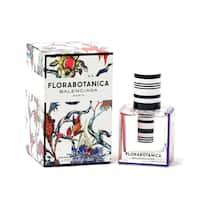 Balenciaga Florabotanica Women's 1.7-ounce Eau de Parfum Spray