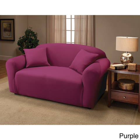 Purple Slipcovers Amp Furniture Covers Find Great Home