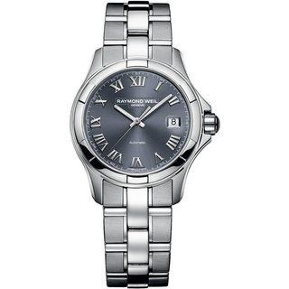 Raymond Weil Men's 2970-ST-00608 Parsifal Watch